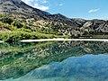 Lake Kournas - panoramio (11).jpg