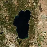 Lake Tahoe by Sentinel-2.jpg