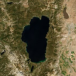 Lake Tahoe by Sentinel-2.jpg