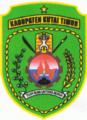Lambang Kabupaten Kutai Timur.png