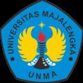 Lambang Universitas Majalengka.png