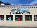 Lambee's Place (6550018877).jpg