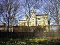 Lambeth Palace London - geograph.org.uk - 1215083.jpg