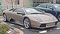 Lamborghini Murciélago (8449877703).jpg