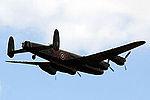 Lancaster (5132113317).jpg