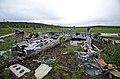 Lancaster Easy Elsie - panoramio (8).jpg