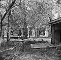 Lanceerinstallatie van Duitse V-1 raketten bij Almelo (Paradijsbos), Bestanddeelnr 900-2488.jpg