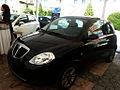 Lancia Upsilon (6446306381).jpg