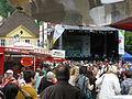 Landesturnfest 2014 6.jpg