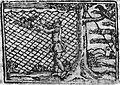 Landi - Vita di Esopo, 1805 (page 201 crop).jpg