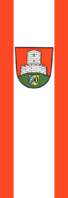 District of Dieburg Banner.png