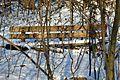Landschaftsschutzgebiet Steinberg auf dem Kreisgebiet - Winter (53).JPG