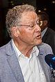 Landtagswahl Thüringen 2014 IMG 2712 LR7,5 by Stepro.jpg