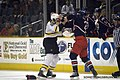 Lane MacDermid fights Nick Tarnasky (2).jpg