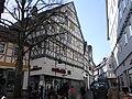 Lange Straße31 Waiblingen.jpg