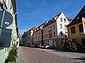 Lange Straße Pirna 119146664.jpg