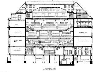 originaldatei 794 pixel dateigr e 182 kb mime typ image jpeg. Black Bedroom Furniture Sets. Home Design Ideas