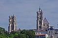 Laon (Aisne) (9578165942).jpg