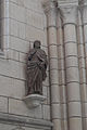 Laon Notre-Dame 313.jpg