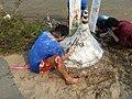 Laos-10-113 (8685831185).jpg