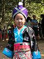 LaosDSCN4361a.jpg