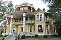 Lapham-Patterson House, Thomasville, GA, US (07).jpg