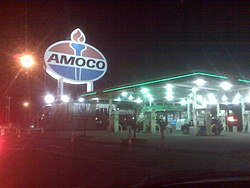 Large Amoco Sign, St. Louis.jpg