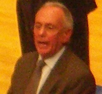 Larry Brown (basketball) - Brown in 2005
