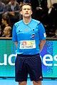 Lars Geipel 20151011.jpg