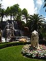 Las Vegas Mirage 07.jpg