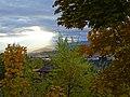 Late Afternoon along Anderson Road - Ellison District - Kelowna - BC - Canada - 14 (37424985200) (2).jpg