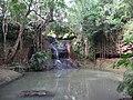 Latille Waterfall (49982946872).jpg