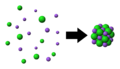 Lattice-enthalpy-NaCl-3D-ionic.png