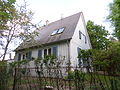 Laufamholzstraße 199 Einfamilienhaus D-5-64-000-2395 2015-05-06 18.22.12.jpg