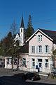 Laufen-BL-Bahnhof.jpg