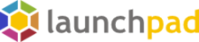 Launchpad logo.png