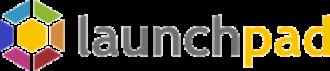 Launchpad (website) - Image: Launchpad logo
