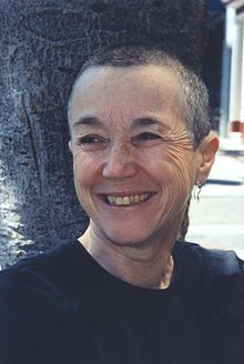 Laurie Toby Edison in 2003.jpg