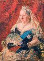 Laurits Tuxen - Portrait of Queen Victoria - Google Art Project.jpg