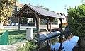 Lavoir de Vic-en-Bigorre (Hautes-Pyrénées) 1.jpg