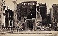 LeGray ruines Palerme.jpg