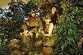 Le Che et Fidel.jpg