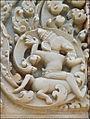 Le Mébon oriental (Angkor) (6957182227).jpg