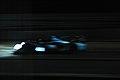 Le Mans 2013 (9344616357).jpg
