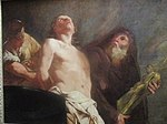 Le Martyre de Saint Jean.jpg