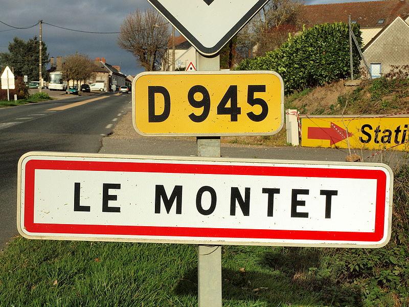 File:Le Montet-FR-03-Panneau agglomération-02.jpg