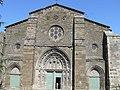 Le Puy-en-Velay - Eglise Saint-Laurent -1.jpg