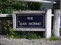 Le Touquet-Paris-Plage (Rue Jean Monnet).JPG