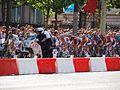 Le Tour! (3763211549).jpg
