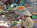 Le marché (Hoi An) (4402616284).jpg